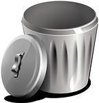 Trash/Garbage Compactor